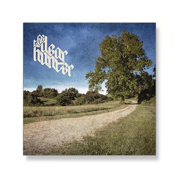 The Dear Hunter - The Dear Hunter Act III - Vinyl