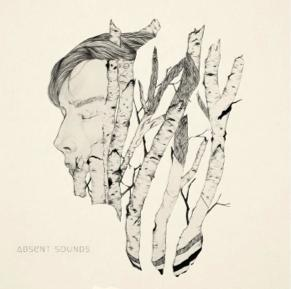 From Indian Lakes - Absent Sounds CD - CDs
