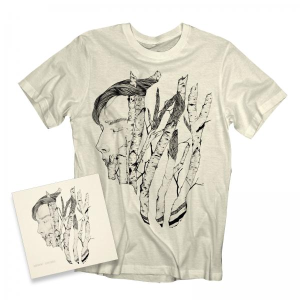 From Indian Lakes - Absent Sounds CD Bundle - Combos