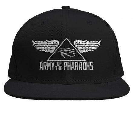 Jedi Mind Tricks - Pyramid Snapback - Hats