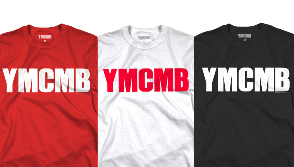Ymcmb Clothing Amazon 77