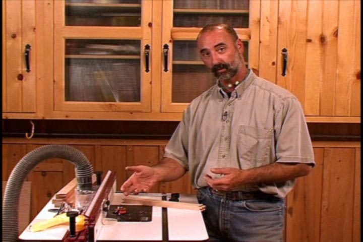 Essential Woodworking Techniques 2 Woodworking Plan, Techniques Videos