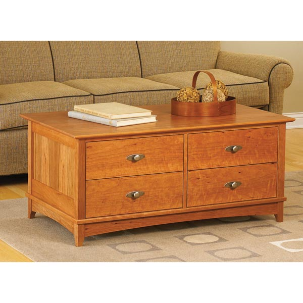 Entertainment center coffee table Woodworking Plan, Furniture Entertainment Centers Furniture Tables
