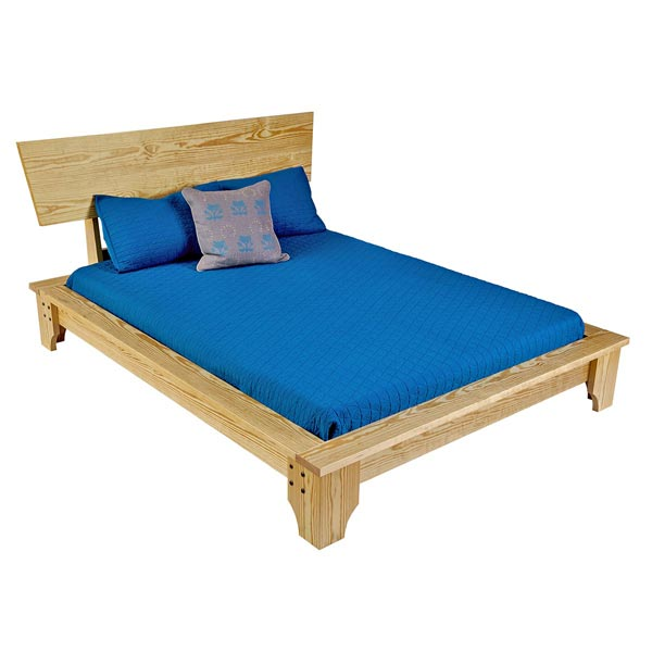 beds & bedroom sets woodworking plans