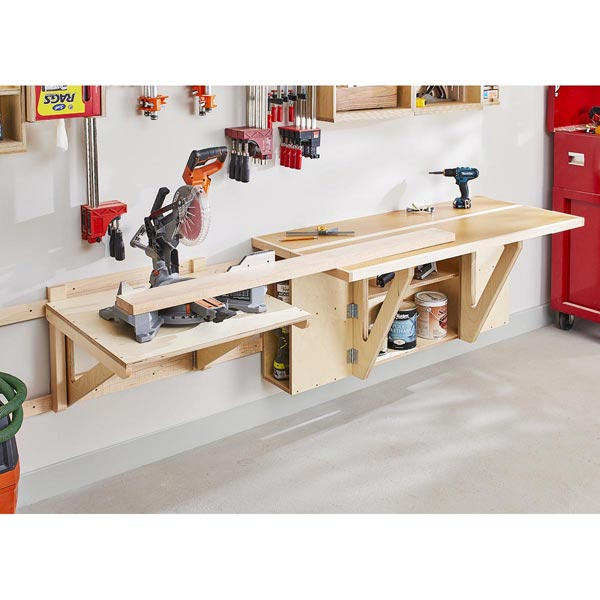 Pleasing Tool Bases Stands Woodworking Plans Alphanode Cool Chair Designs And Ideas Alphanodeonline