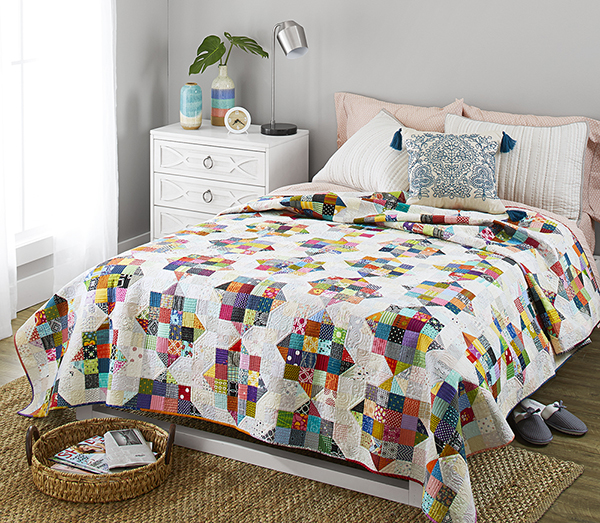 ideas for decorations and quilts quality to quilt pertaining decor bed make lovely coverlets with stylish layering brilliant that daybed covers