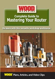 Complete Guide to Mastering Your Router