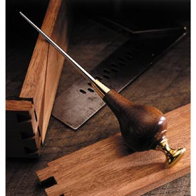 Scratch Awl Downloadable Plan