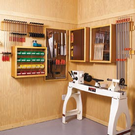 Super-Flexible Shop Storage Downloadable Plan