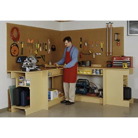 One-Day Workbench Downloadable Plan