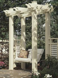 Arbor Downloadable Plan