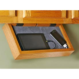 Phone-Charging Station Downloadable Plan