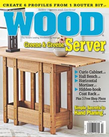 WOOD Issue 240, July 2016 WOOD Issue 240, July 2016,Books & Magazines,WOOD Magazine, WOOD Issue 240, July 2016, Magazine or Book