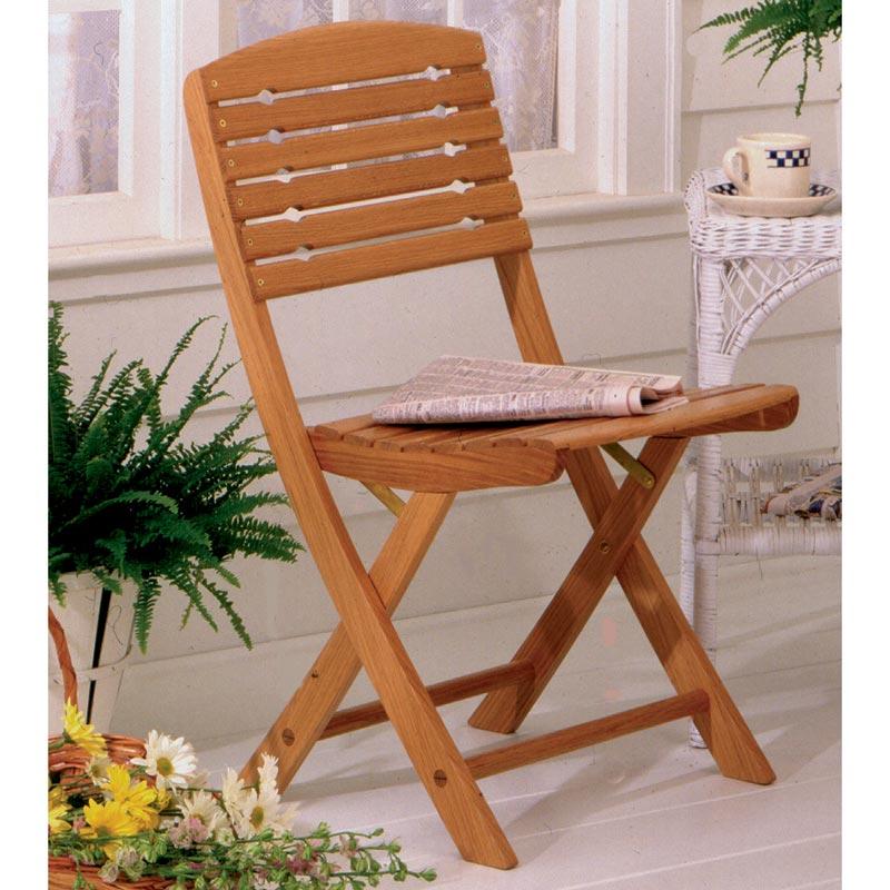 Astounding Folding Chair Ncnpc Chair Design For Home Ncnpcorg