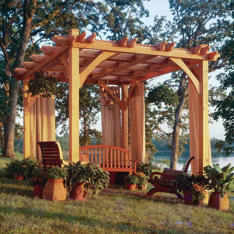 build to suit download pergola plans joy studio design