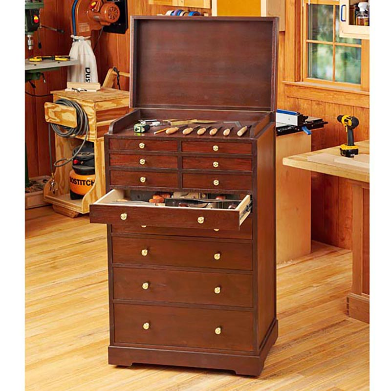 tool rolling deals cabinet drawer groupon gs latest