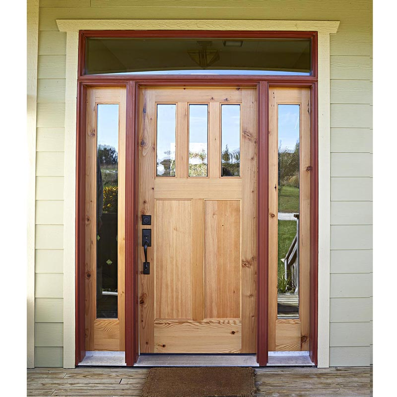 grand entrance decoration.htm grand entrance front door plan from wood magazine  grand entrance front door plan from