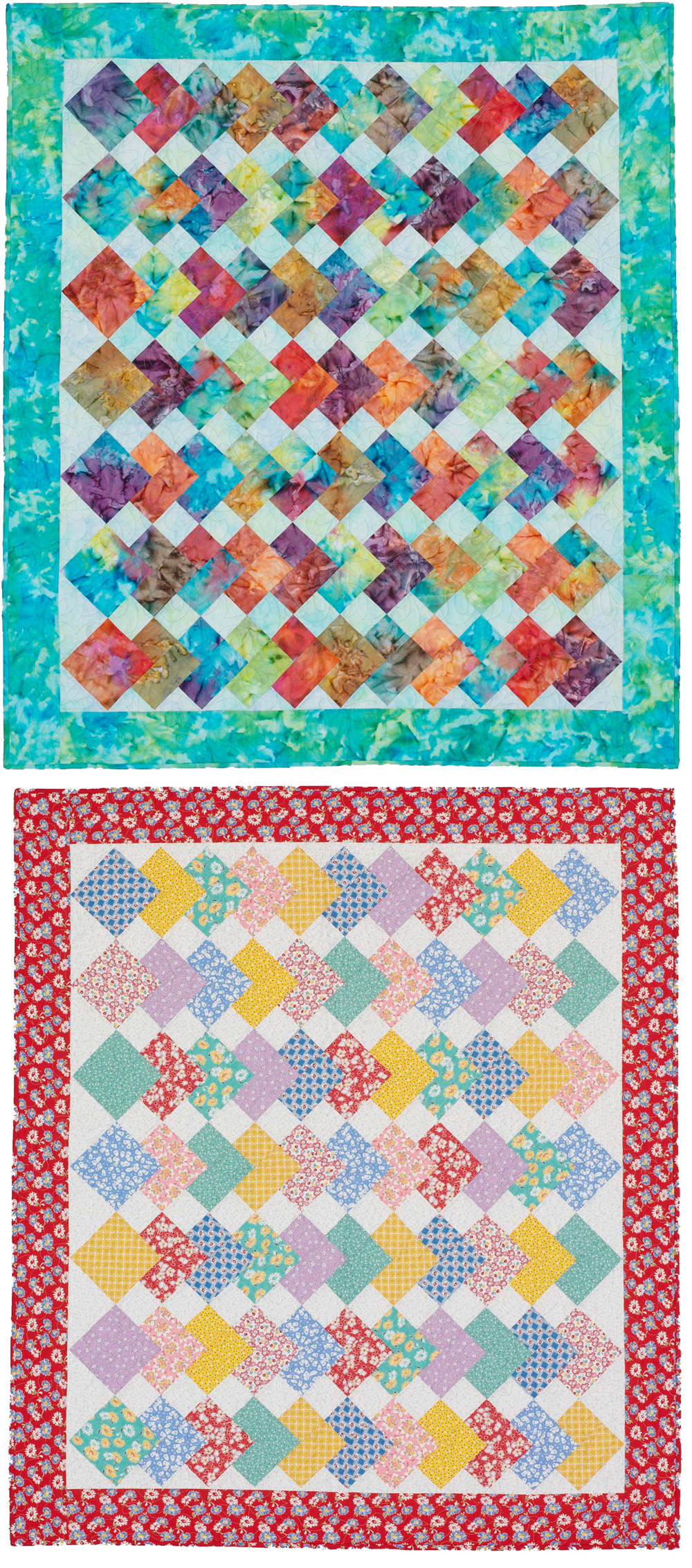 carpenter navy quilts makes quilt and finish dad myguy width decided who the add my patchwork i flimsy borders s of quilting blue this solid daughter top shirts american side at to guy