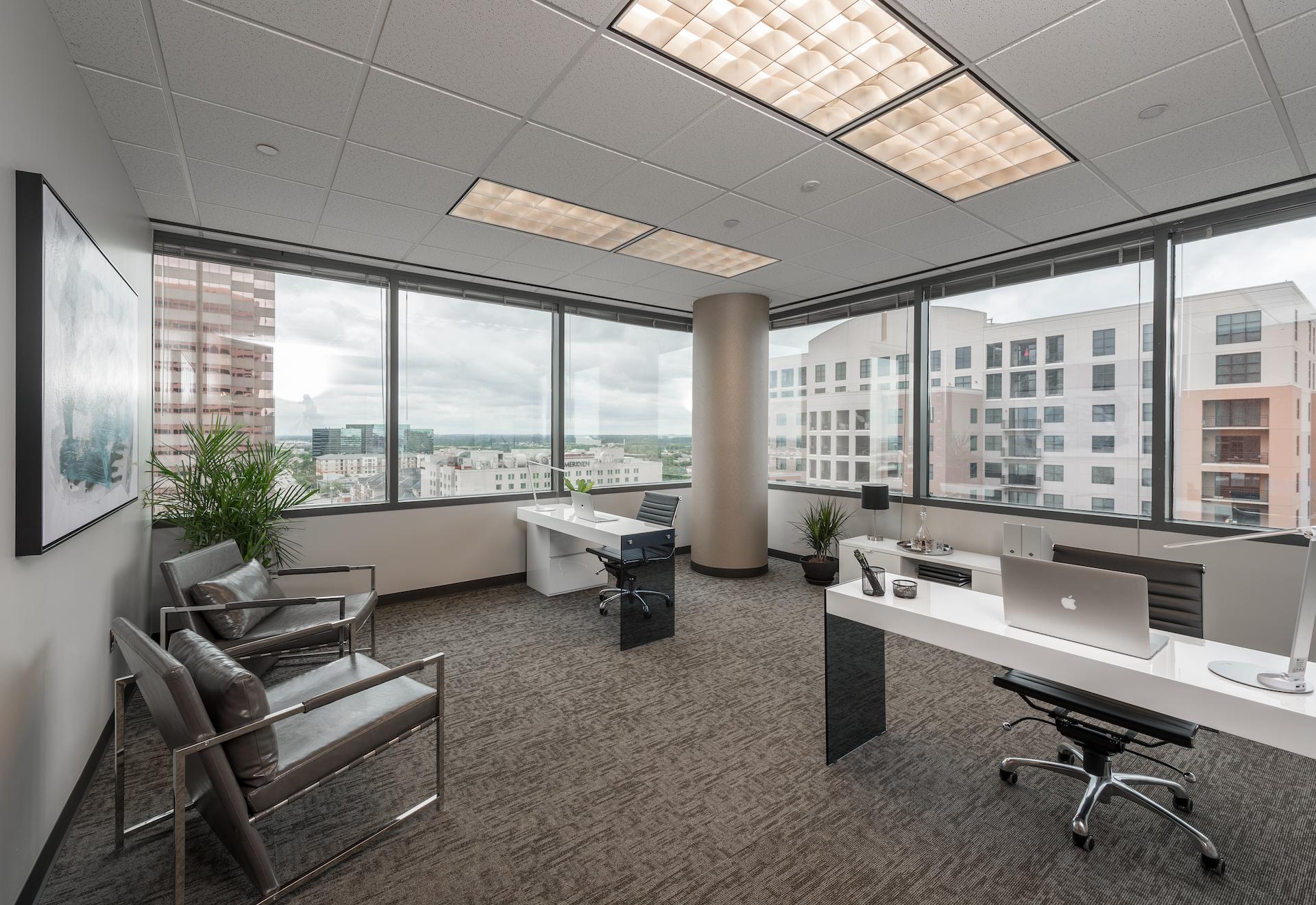 Furniture Design App Free Executive Office Suites Affordable Amp Flexible Meridian