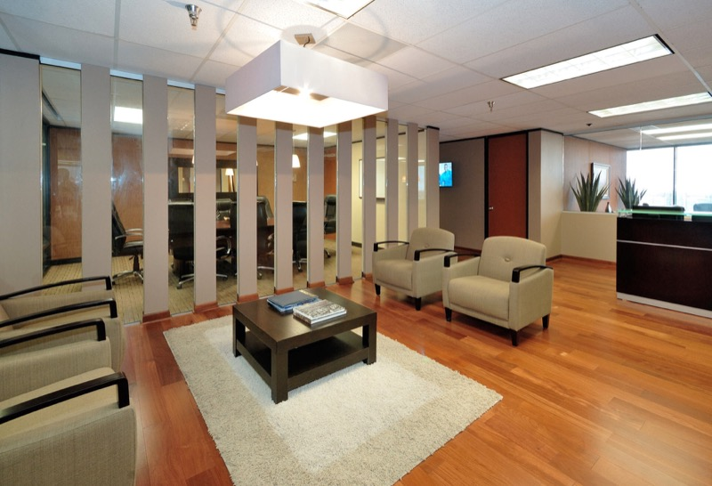 Charming 11811 N Freeway, Suite 500 Houston, Texas 77060