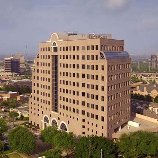 Dallas Fort Worth Texas: Dallas Fort Worth Office Space
