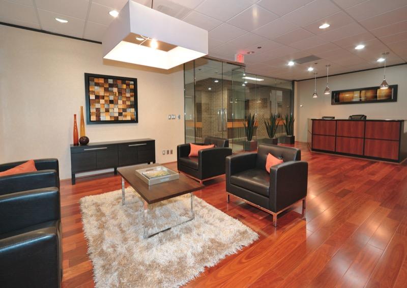 Wonderful 5100 Westheimer Road, Suite 200 Houston, Texas 77056