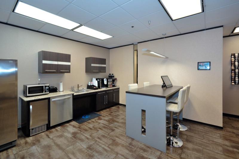 5100 Westheimer Road, Suite 200 Houston, Texas 77056