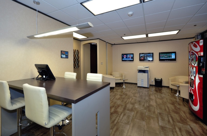Delightful 5100 Westheimer Road, Suite 200 Houston, Texas 77056
