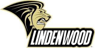 lindenwoodlions.com