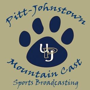 pitt johnstown sports broadcasting pa live webcast