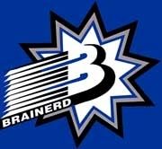 Brainerd Warriors