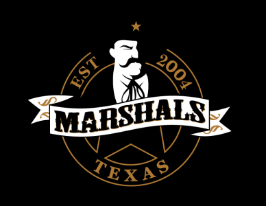 Texas Marshals 2015