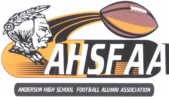 Anderson High School Football Alumni Association