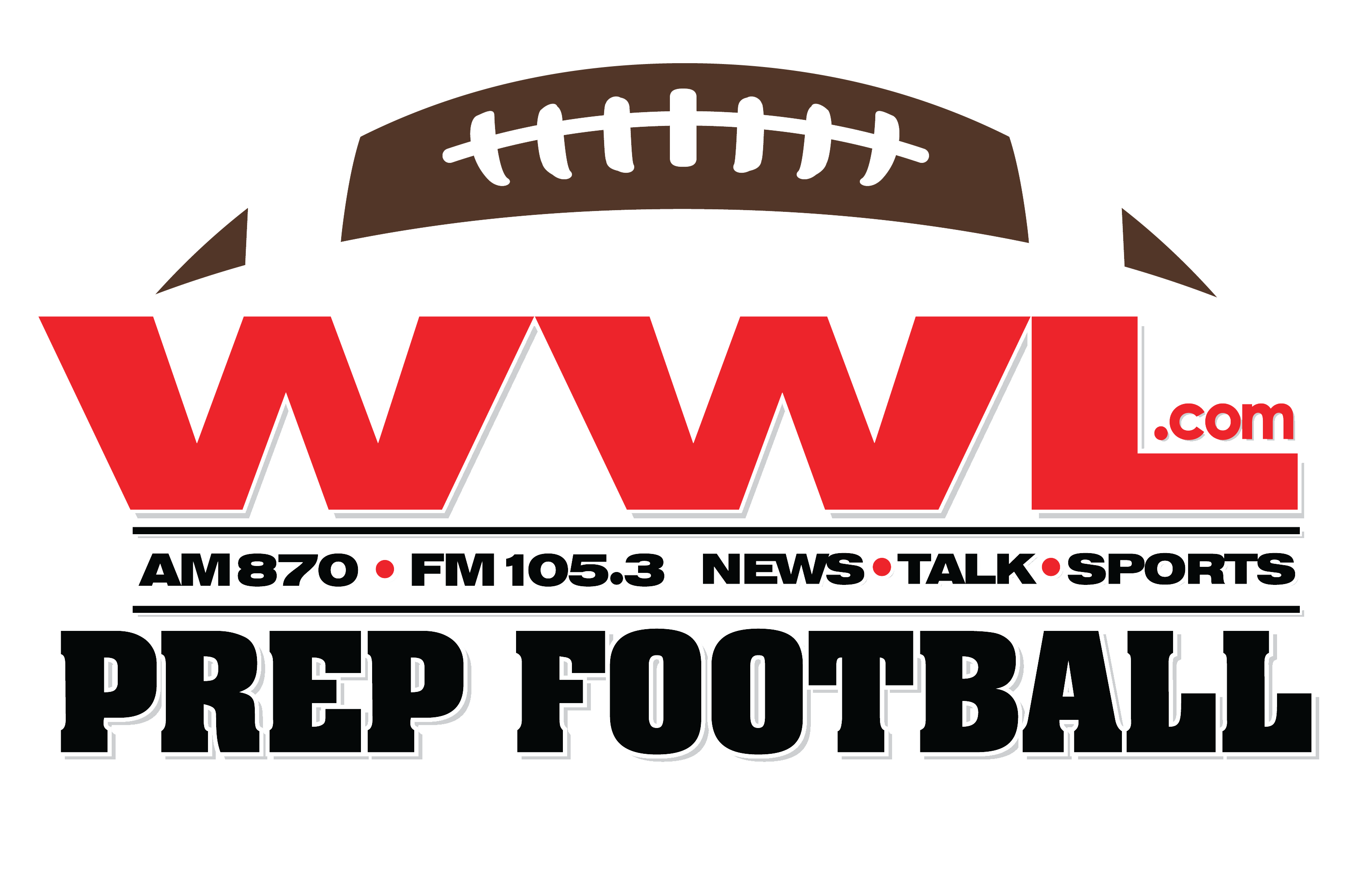 Tony D previews this week's Online Game of the Week on WWL.com between Jesuit and Brother Martin