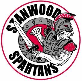 Stanwood Spartan