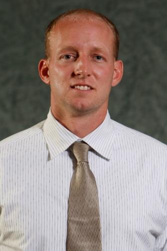 Jerod Kruse named head football coach at William Jewell ...
