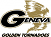 Golden Tornadoes