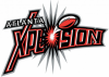 Xplosion are 3-1 this season