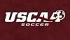 USCAA Soccer