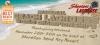 Beach Lacrosse World Championships