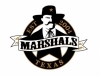 Texas Marshals of the TCL