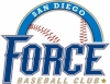 The new Force logo