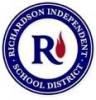 Ricahrdson ISD