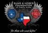 Guns & Hoses Foundation of North Texas