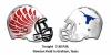 Argyle Eagles vs Graham Steers