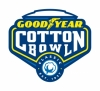 Goodyear Cotton Bowl Logo