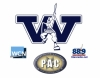 Follow the Titans on WCNlive.com!