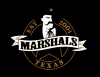 Texas Marshals 2015