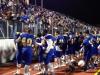 Sportsgram covers high school football!