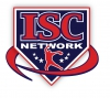 ISC Network announces 2016 program